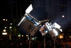 Portal 180 - Piden que 50% de recaudación de impuesto a plataformas audiovisuales vaya a ICAU