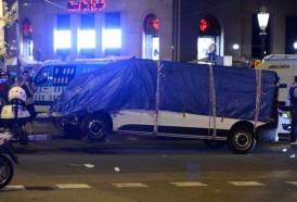 Portal 180 - Airbags impidieron una masacre mayor en Barcelona