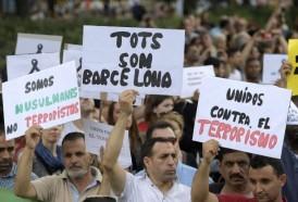 Portal 180 - La célula de Cataluña se radicalizó offline y al estilo de una secta