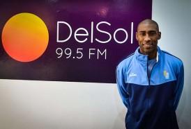 Portal 180 - La semana en DelSol
