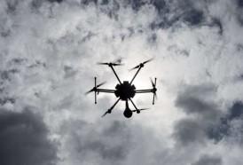 Portal 180 - Asociación de Drones recomienda no volar este fin de semana
