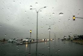 Portal 180 - Advertencia en todo el país por tormentas y lluvias