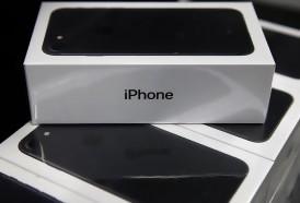 Portal 180 - Apple presenta iPhone de lujo para celebrar su décimo aniversario