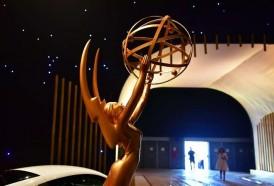 Portal 180 - Alcohol, regalos y buena prensa: ¿cómo ganar un Emmy?
