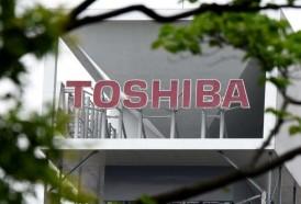 Portal 180 - El desmembramiento de Toshiba, signo de la crisis de los gigantes de la electrónica japoneses