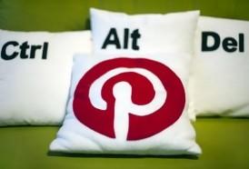Portal 180 - Pinterest crece mucho fuera de EEUU y supera los 200 millones de usuarios