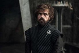 Portal 180 - Se filmarán diferentes finales de Game of Thrones para evitar filtraciones