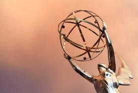 Portal 180 - El primer Emmy de la era Trump tendrá mucho condimento político