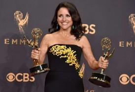 Portal 180 - Ganadores de los Emmy en categorías clave