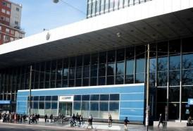 """Portal 180 - Trabajadores rechazan """"insuficiente"""" propuesta del BROU"""
