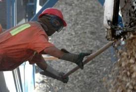 Portal 180 - Desempleo bajó 1% en julio respecto a 2016