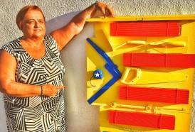 """Portal 180 - """"Va a ganar la independencia por mayoría absoluta"""""""