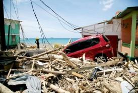 Portal 180 - Huracanes: son necesarios, habrá menos y serán más potentes