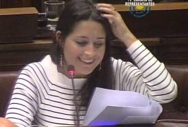Portal 180 - Los momentos más destacados del Parlamento en Canal 180