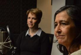 Portal 180 - Cuidados paliativos pediátricos: mayoría de prestadores no tiene unidad especial