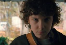 Portal 180 - Último tráiler de la segunda temporada de Stranger Things antes de su estreno