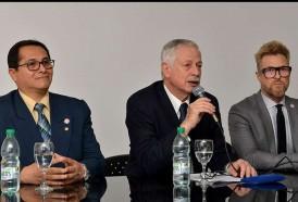 Portal 180 - Uruguay recibirá al Congreso Mundial de Enfermedades No Transmisibles