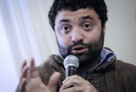 """Portal 180 - En transparencia pública hay que """"mirar a Chile"""""""