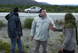 Portal 180 - Expectativa en Argentina: estudian si cuerpo hallado es de activista Maldonado