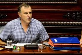 """Portal 180 - Ley de cuotas en el interior tendrá efecto """"prácticamente nulo"""""""