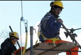 Portal 180 - Desempleo tuvo una leve suba en agosto
