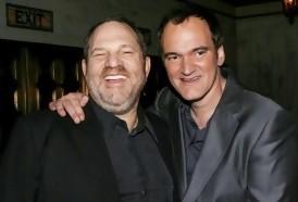Portal 180 - Tarantino admitió que sabía de conducta sexual de Weinstein