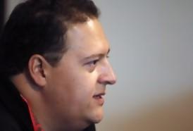 Portal 180 - Investigan al hijo de Pablo Escobar por lavado de dinero
