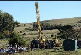 Portal 180 - Fracking, suspensión por cuatro años aunque no se avizora permitirlo