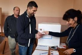 Portal 180 - Regiones italianas de Lombardía y Véneto piden más autonomía en plena crisis catalana