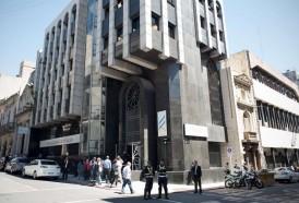 """Portal 180 - Fiscales exigen cambiar esquemas de trabajo para """"salvar"""" al nuevo Proceso Penal"""