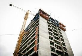 """Portal 180 - Un """"cambio conceptual"""" en el acceso a la vivienda"""