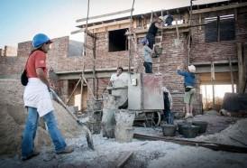 Portal 180 - Nueva ley de vivienda elimina concepto de Núcleo Básico Evolutivo