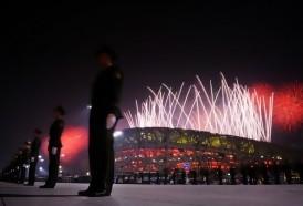 Portal 180 - China aspira a organizar el mundial en 2030
