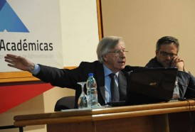 "Portal 180 - Astori destacó ""fortaleza financiera"" de Uruguay"