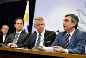 Portal 180 - Beneficios fiscales a UPM existen para todos, según Viñales