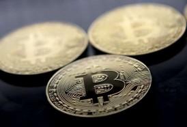 """Portal 180 - El bitcoin, una """"moneda uberizada"""" pero que tiene sus riesgos"""