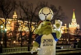 Portal 180 - El procedimiento del sorteo del Mundial