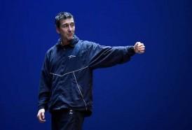 Portal 180 - Los números y el éxito de Bocca al frente del Ballet del Sodre