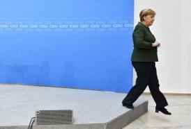 Portal 180 - El voto de Alemania y cómo cambió la postura de la UE sobre el glifosato