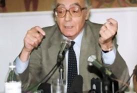 Portal 180 - Saramago, Amado y un mar de cartas