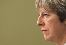 Portal 180 - La UE y Reino Unido pactan los términos de su divorcio