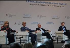 Portal 180 - Mercosur acordó condiciones del TLC con Unión Europea