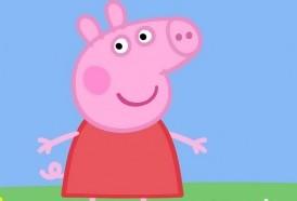 Portal 180 - La influencia negativa de Peppa Pig en la asistencia médica