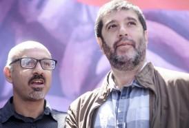 Portal 180 - Más de la mitad de los uruguayos no aprueba la conducción del PIT-CNT
