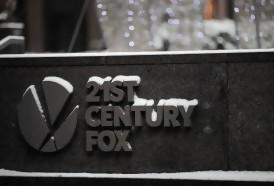 Portal 180 - Disney comprará parte de 21st Century Fox por 52.400 millones de dólares