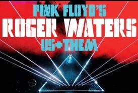 Portal 180 - Roger Waters llega a Uruguay con el respaldo de Claro y Huawei