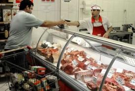 Portal 180 - Inflación de 2017 cerró en 6,55%, menor cifra anual desde 2009