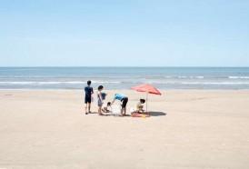 Portal 180 - Inumet advierte por ola de calor en buena parte del país