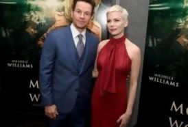 Portal 180 - Alboroto en Hollywood por diferencia abismal en salario de Williams y Wahlberg