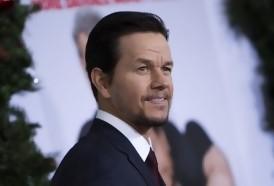 Portal 180 - Mark Wahlberg donó 1.5 millones de dólares para víctimas de acoso sexual
